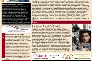 Italian Weekly Wine News N. 236