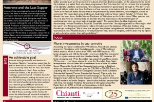 Italian Weekly Wine News N. 243