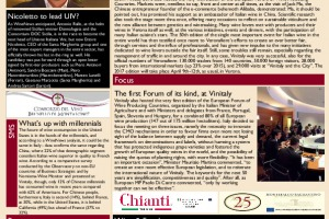 Italian Weekly Wine News N. 248