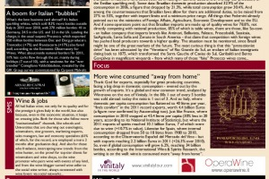 Italian Weekly Wine News N. 24