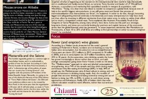 Italian Weekly Wine News N. 253