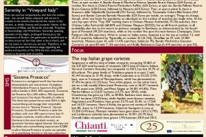 Italian Weekly Wine News N. 259