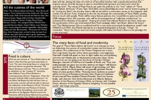 Italian Weekly Wine News N. 271