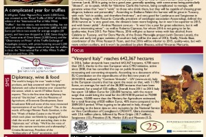 Italian Weekly Wine News N. 278