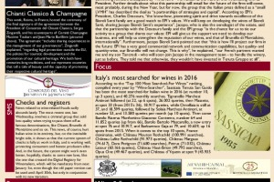 Italian Weekly Wine News N. 286