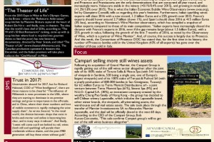 Italian Weekly Wine News N. 287