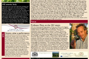 Italian Weekly Wine News N. 289