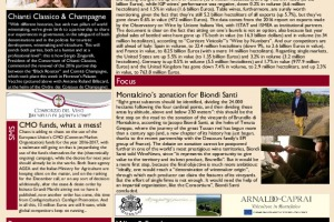 Italian Weekly Wine News N. 299