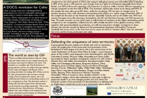 Italian Weekly Wine News N. 318