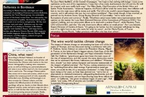 Italian Weekly Wine News N. 319