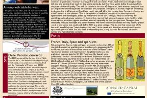 Italian Weekly Wine News N. 325