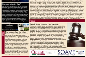 Italian Weekly Wine News N. 90