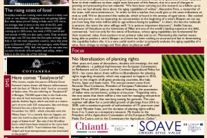 Italian Weekly Wine News N. 94
