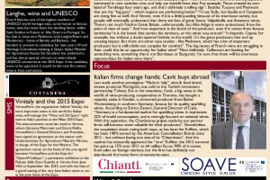 Italian Weekly Wine News N. 97