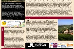 La Prima di WineNews - N. 1005