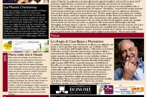 La Prima di WineNews - N. 1006