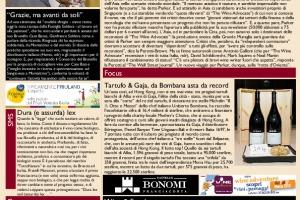 La Prima di WineNews - N. 1010