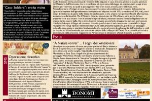 La Prima di WineNews - N. 1012