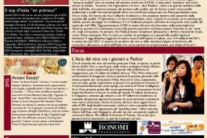 La Prima di WineNews - N. 1013