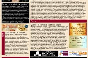 La Prima di WineNews - N. 1015