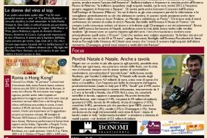 La Prima di WineNews - N. 1017