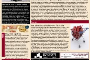 La Prima di WineNews - N. 1024