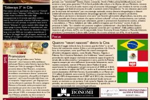 La Prima di WineNews - N. 1028