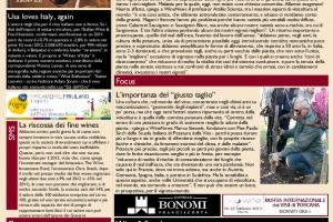 La Prima di WineNews - N. 1029