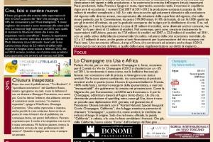 La Prima di WineNews - N. 1031