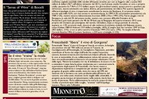 La Prima di WineNews - N. 1034