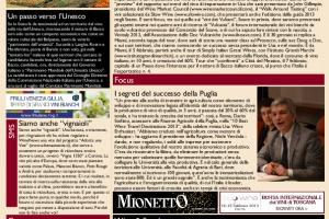 La Prima di WineNews - N. 1036
