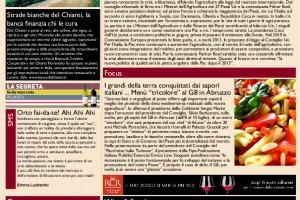 La Prima di WineNews - N. 104