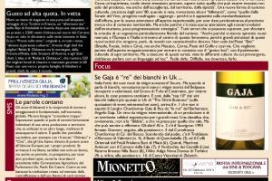 La Prima di WineNews - N. 1051