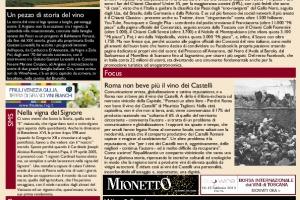 La Prima di WineNews - N. 1053