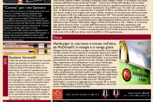 La Prima di WineNews - N. 105