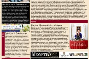 La Prima di WineNews - N. 1069