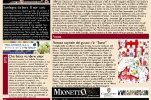 La Prima di WineNews - N. 1070