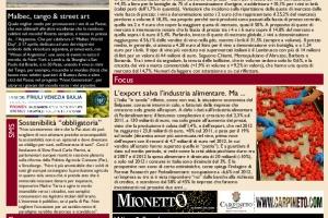 La Prima di WineNews - N. 1074