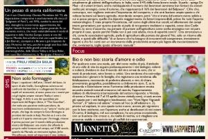 La Prima di WineNews - N. 1078