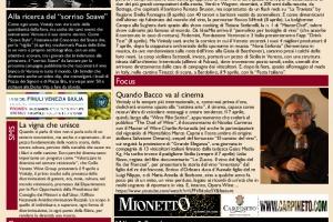 La Prima di WineNews - N. 1088