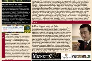 La Prima di WineNews - N. 1093