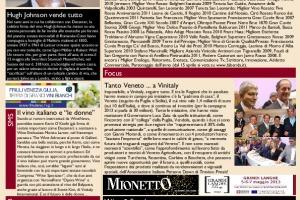 La Prima di WineNews - N. 1097