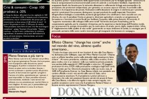 La Prima di WineNews - N. 10