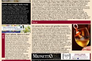 La Prima di WineNews - N. 1102