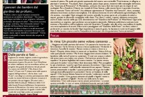 La Prima di WineNews - N. 110