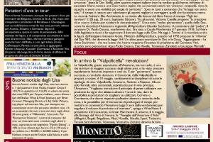 La Prima di WineNews - N. 1110