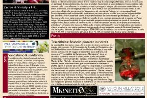 La Prima di WineNews - N. 1113