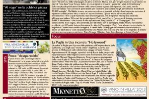 La Prima di WineNews - N. 1115