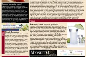 La Prima di WineNews - N. 1121