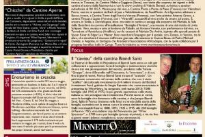 La Prima di WineNews - N. 1123